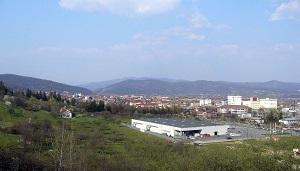 rmvalcea centru